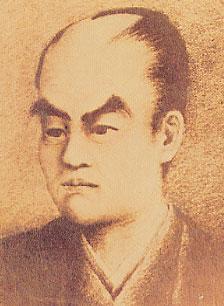 大村益次郎 (村田蔵六) 年表 b...